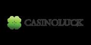 casino-luck-logo
