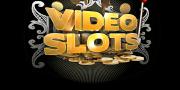videoslots-casino